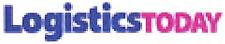 Logistics Today Logo