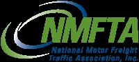 NMFTA Logo